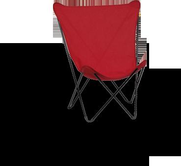 lafuma furniture knowledge and experience. Black Bedroom Furniture Sets. Home Design Ideas